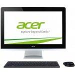 Acer Extensa EX2610, DT.X0MEC.004