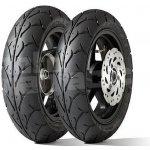 Dunlop GT301 M2 130/60 R13 53J