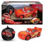 Dickie RC Cars 3 Turbo Racer Blesk McQueen 1:24