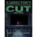 Director's Cut - Parke Simon