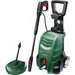 Bosch AQT 35-12 Plus 0.600.8A7.101