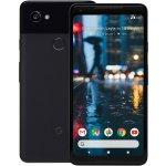 Google Pixel 2 XL 64GB na Heureka.cz