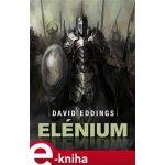 Elénium - David Eddings