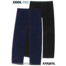 Karakal TJ2 JOG