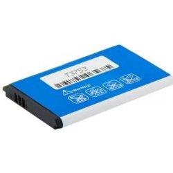 Baterie AVACOM GSSA-S5610-900 900mAh - neoriginální