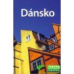 Dánsko Lonely Planet