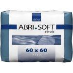 Abri Soft 60 x 60 25 ks