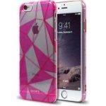 Pouzdro Aprolink Origami Crystalized Case iPhone 6