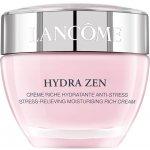 Lancôme Hydra Zen Neurocalm hydratační denní krém pro suchou pleť 50 ml