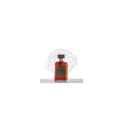 Amaretto Disaronno 0.7L 28%
