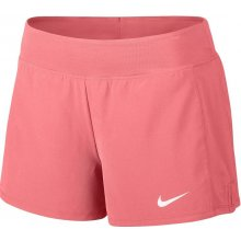 Nike Court Flex Pure Tennis Shorts 830626-676 a17bf792b9