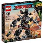 LEGO Ninjago 70613 Garmadonův Robo-Hai