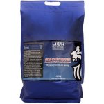 Lion Nutrition 100% Whey protein 2000 g