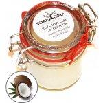 Soaphoria BIO panenský Kokosový olej 100% 125 ml