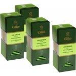 Eilles Tea zelený 4 x 25ks x1,5 g