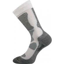 6a6fadbc924 Boma ponožky Lonka Desilve černá. od 69 Kč · VoXX ponožky zátěžové froté  Etrex bílá