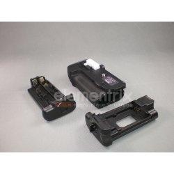 Bateriový grip Elementrix BG-2E