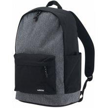 Adidas bp daily xl CF6861 23l šedý