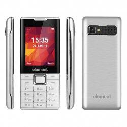 Sencor Element P020