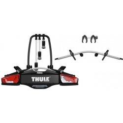 Thule VeloCompact 926 + adaptér na 4 kolo