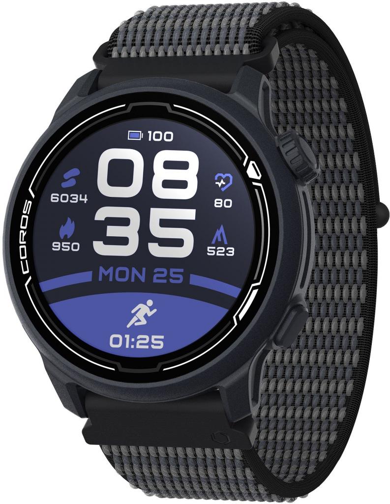 Coros Pace Premium GPS Sport Watch na Heureka.cz