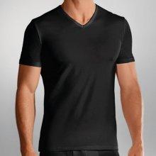 Jockey Modern Stretch V-Neck Shirt