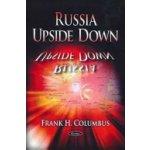 Russia Upside Down - F. Columbus