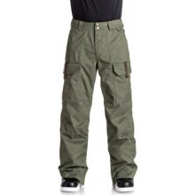DC Shoes Cargo trousers Code Other