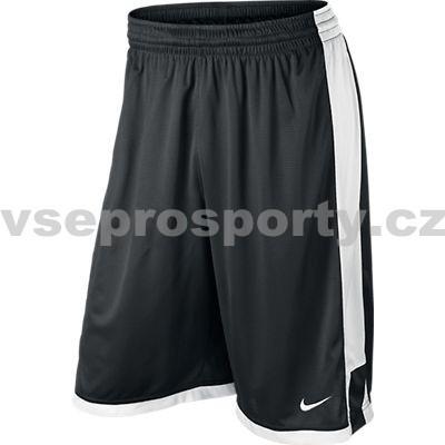 Nike Team Post-Up od 590 Kč - Heureka.cz 582629a34e