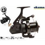 Okuma Custom black CB 60