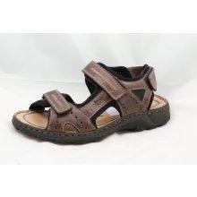4469636dbae Nejnovější recenze ze sekce Pánská obuv. Pánské sandály Rieker 26061-25