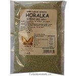 Natural Horalka 80 g