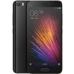 Xiaomi mi5 pro 32GB