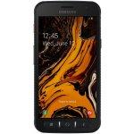Samsung Galaxy Xcover 4S G398F na Heureka.cz