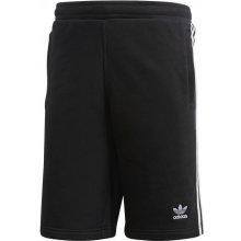 Adidas ORIGINALS 3-STRIPES short CW2980