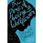 Perks of being a wallflower Stephen Chbosky