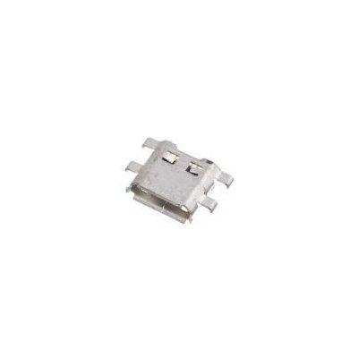 Nabíjecí konektor LG P920 Optimus 3D