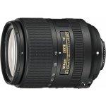 Nikon 18-300mm f/3,5-6,3G ED VR DX