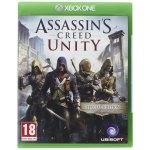 Assassins Creed Unity (Special Edition)