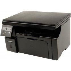 HP LaserJet Pro M1132 CE847A