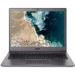 Acer Chromebook Spin 13 NX.EFJEC.001