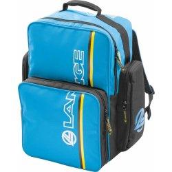 Lange Back Pack 2015/2016