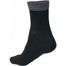 Pánské ponožky od Méně než 100 Kč 58511c0c47