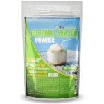BioMedical Coconut Water Powder kokosová voda v prášku 100 g