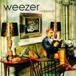 Weezer - Maladrot CD