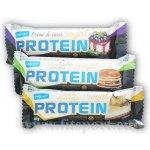 Proteinové tyčinky MaxSport