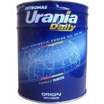 Petronas Urania Daily 5W-30, 20 l