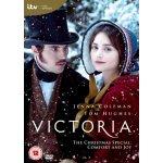 Victoria: The Christmas Special Joy DVD
