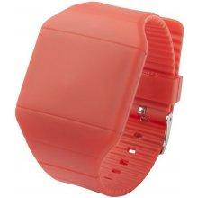 Nivert LED Červená AP741167-05