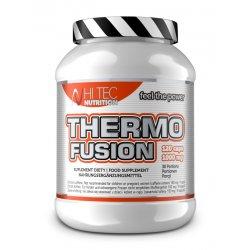 Hi Tec Nutrition Thermo Fusion 120 tablet